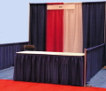 Where to rent BOOTH EXHIBIT in Merrillville IN
