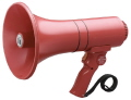 Where to rent BULLHORN in Merrillville IN