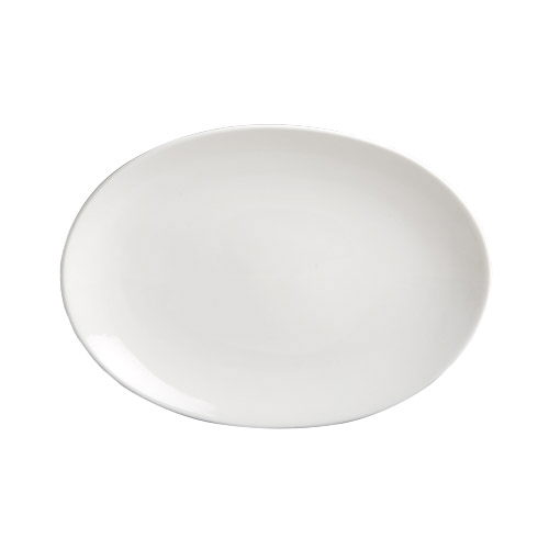 Where to find PLATTER 14  OVAL WHITE CHINA in Merrillville