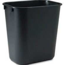 Where to find WASTE BASKET in Merrillville