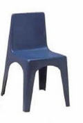 Where to rent CHAIR CHILDS BLUE in Merrillville IN