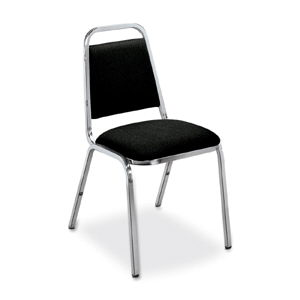 Where to find CHAIR STACK BLACK PAD in Merrillville