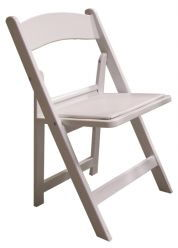 Where to find CHAIR GARDEN WHITE in Merrillville