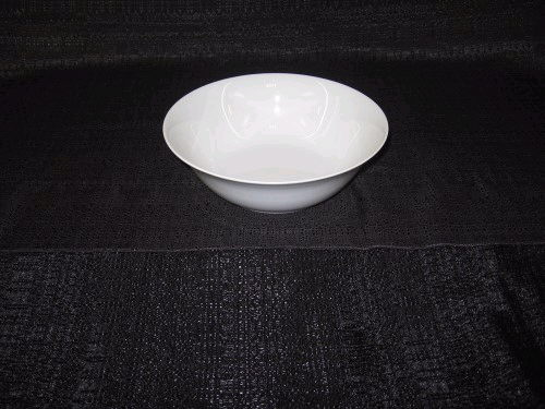 Where to find BOWL VEG 8  RD 32 OZ WHITE CHINA in Merrillville
