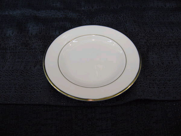 Where to find PLATE 6  B B    GOLD CHINA in Merrillville
