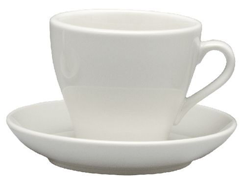 Where to find PLATE SAUCER WHITE CHINA in Merrillville