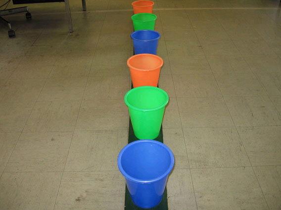 Bucket Toss Rentals Merrillville In Where To Rent Bucket