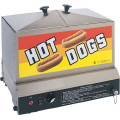 Where to rent HOT DOG STEAMER in Merrillville IN