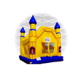 Where to rent MOONWALK CASTLE 15 X15 in Merrillville IN
