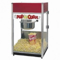 Where to rent POPCORN MACHINE in Merrillville IN