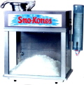 Where to rent SNO KONE MACHINE in Merrillville IN