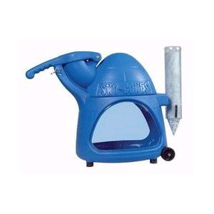 Sno Kone Igloo Blue Rentals Merrillville In Where To Rent