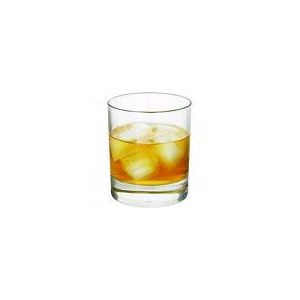 Where to find GLASS OLD FASHION 8OZ in Merrillville