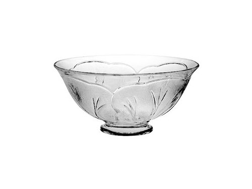 Where to find BOWL PUNCH GLASS 12 QT in Merrillville