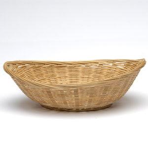 Bread Baskets Wicker Rentals Merrillville In Where To