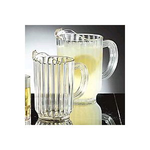 Pitcher Plastic Rentals Merrillville In Where To Rent