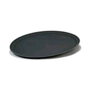 Where to find TRAY BLACK OVAL 22X27 in Merrillville
