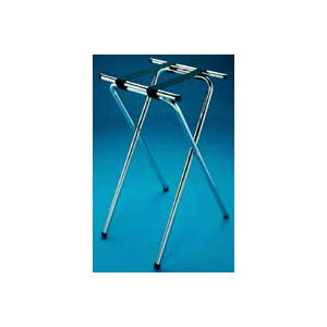 Where to find TRAY STAND CHROME in Merrillville