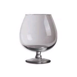 Where to find FLOATER BRANDY SNIFTER 100OZ in Merrillville
