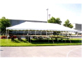 Where to rent TENT CANOPY 20X40 WHITE in Merrillville IN