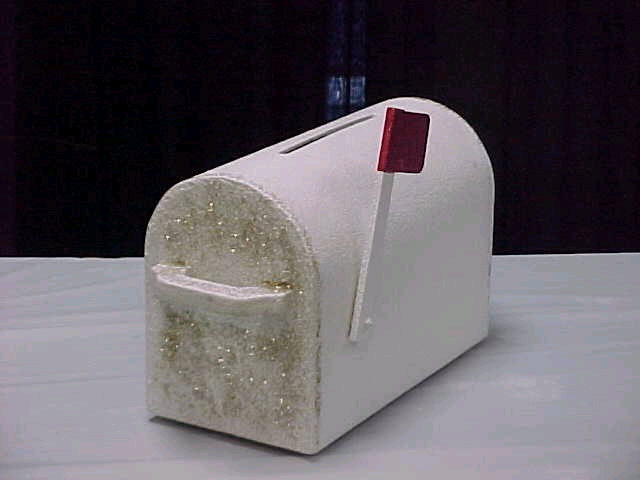 Money Boxes Mail Box Rentals Merrillville In Where To