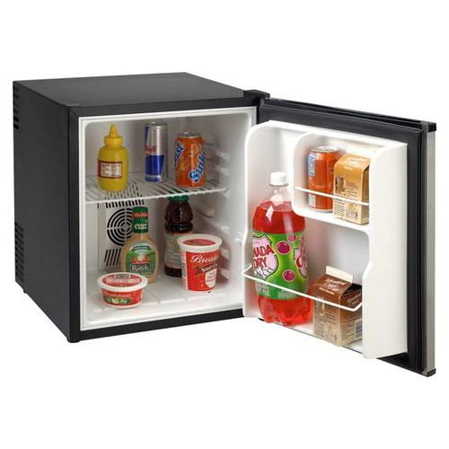 Where to find REFRIGERATOR 1.9 CU FT in Merrillville