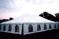 Where to rent TENT POLE 40X 60 in Merrillville IN