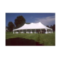 Where to rent TENT POLE 40X 80 in Merrillville IN