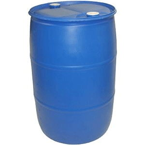 Where to find TENT WATER BARRELS, WEIGHT in Merrillville