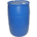 Where to rent TENT WATER BARRELS, WEIGHT in Merrillville IN