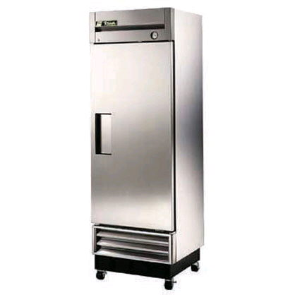 Where to find FREEZER in Merrillville