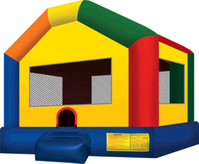 Where to find MOONWALK HOUSE 14X14 in Merrillville